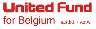 logo united fund